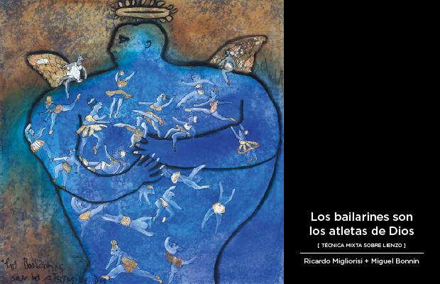 ¡Conocé las 15 obras de Arte+ Educación para un Mundo Mejor!