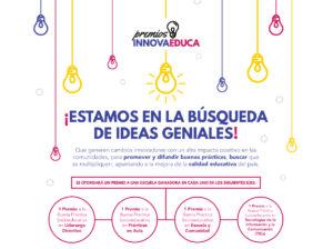 premios-innovaeduca