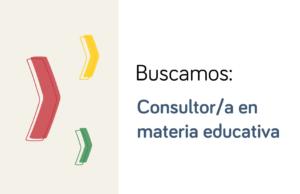 contratacion-de-servicios-de-consultoria-para-el-mapeo-de-oferta-y-actores-intervinientes-en-el-nivel-primario-a-nivel-nacional