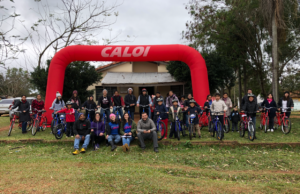 project-bike-love-y-fundacion-alda-transformando-vidas