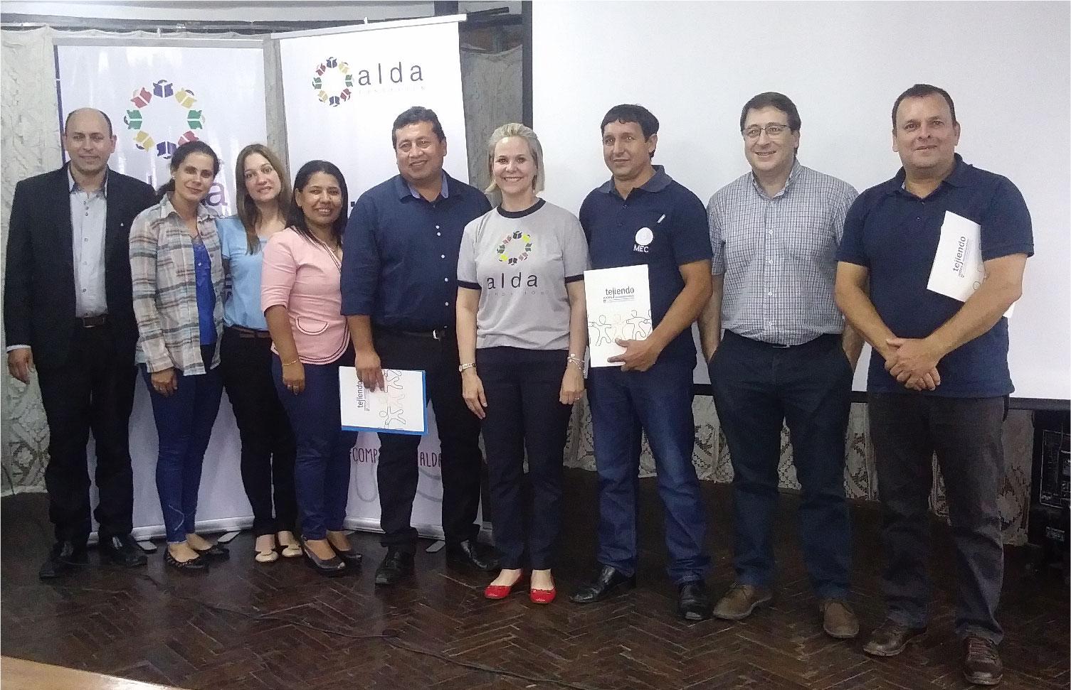Premios InnovaEduca 2019