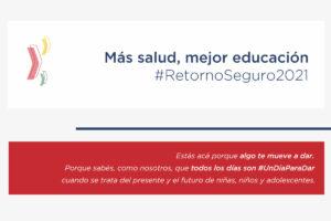 mas-salud-mejor-educacion-retornoseguro2021