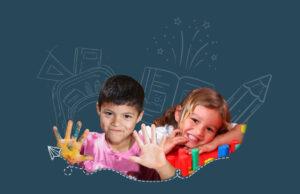 participacion-comunitaria-para-el-proceso-de-retorno-a-la-escuela-2